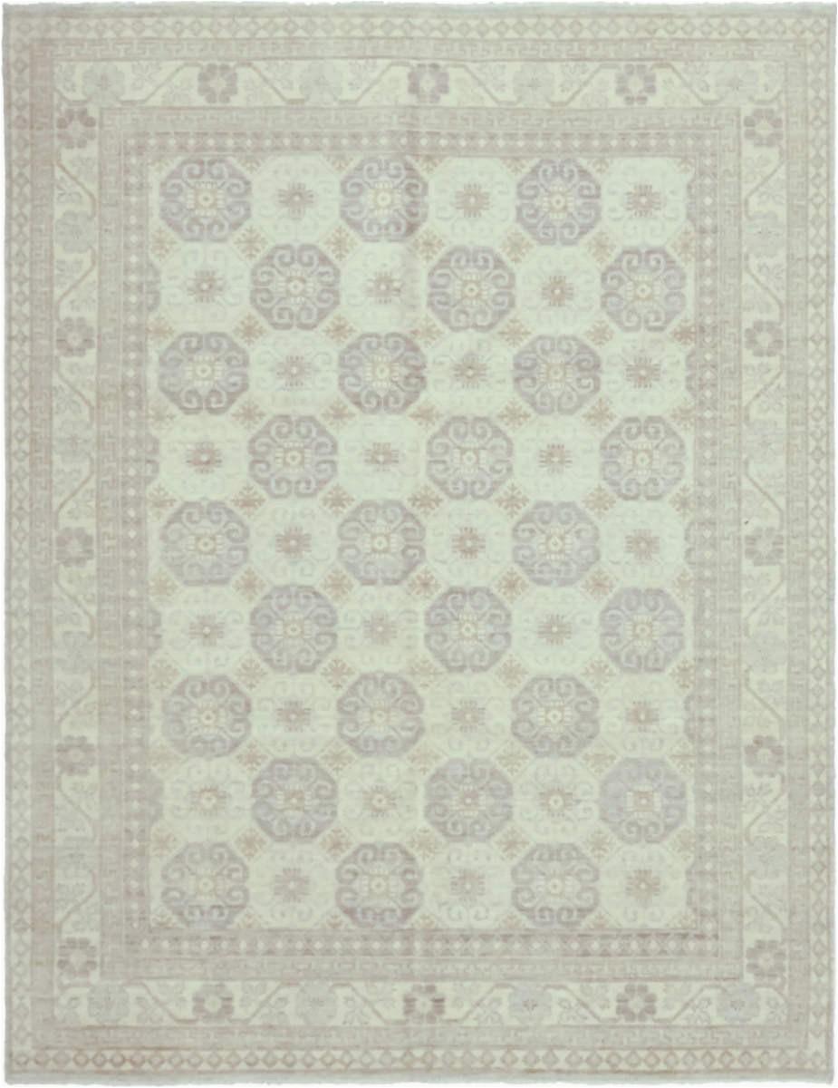 solo rugs khotan m1889 20 earthtones area rugx