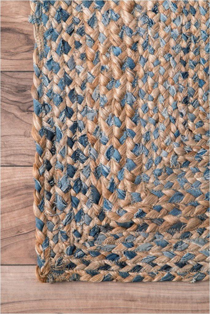 3 ft x 4 ft braided area rug 3 x 4 feet area rug 3 by 4 feet area rug