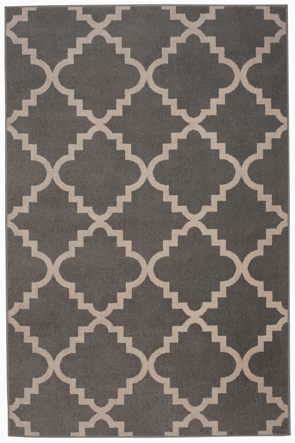 7 by 10 area Rug Taza area Rug – 7 X 10