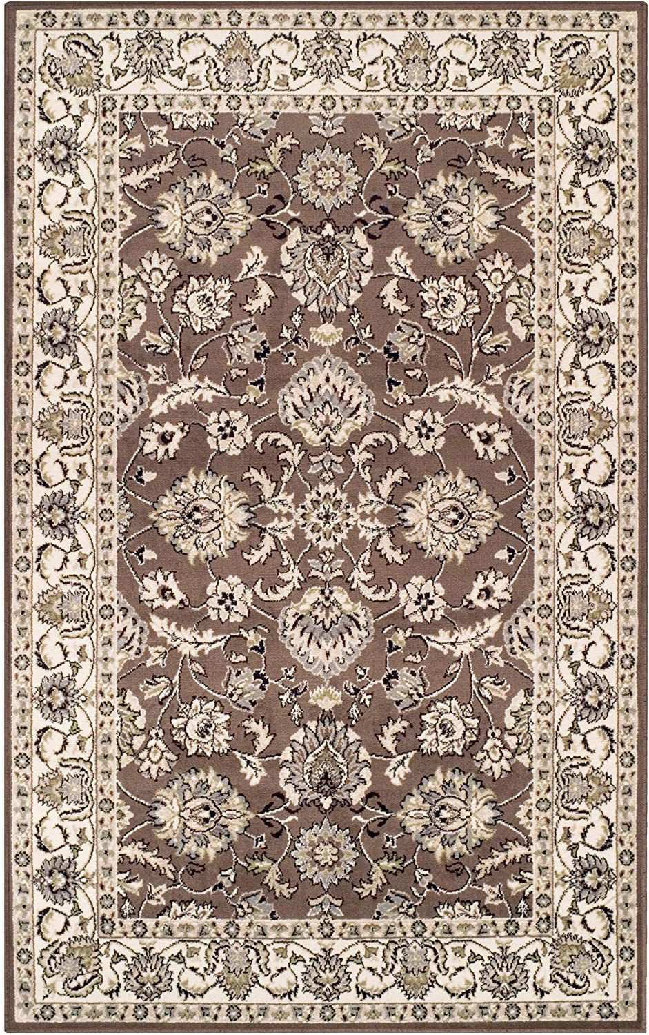 8 by 10 area Rugs On Amazon Superior Lille 8 X 10 area Rug Contemporary Living Room & Bedroom area Rug Anti Static and Water Repellent for Residential or Mercial Use