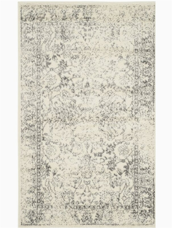 world menagerie adirondack abstract ivorysilver area rug w piid=
