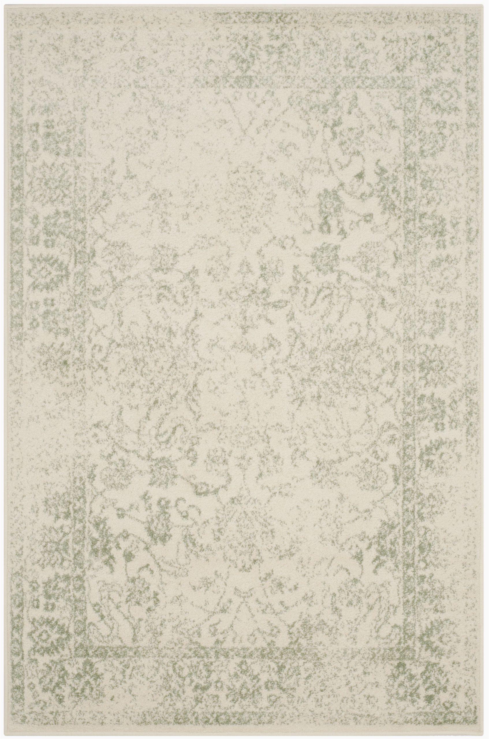 howton ivorysage area rug lfmf4451 piid=