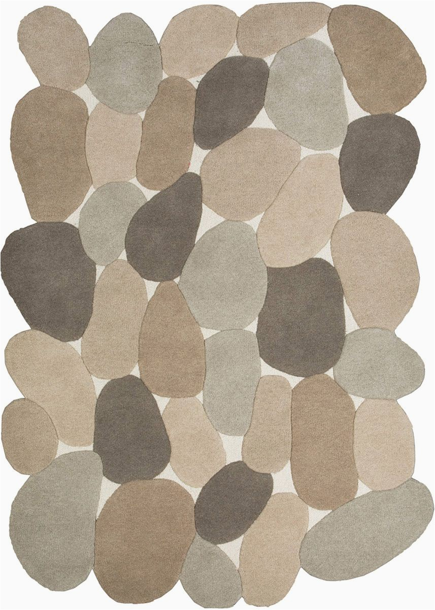 Area Rug for Odd Shaped Room Boardwalk Sws4660 Rug From the Shapes Irregular and Odd Rugs