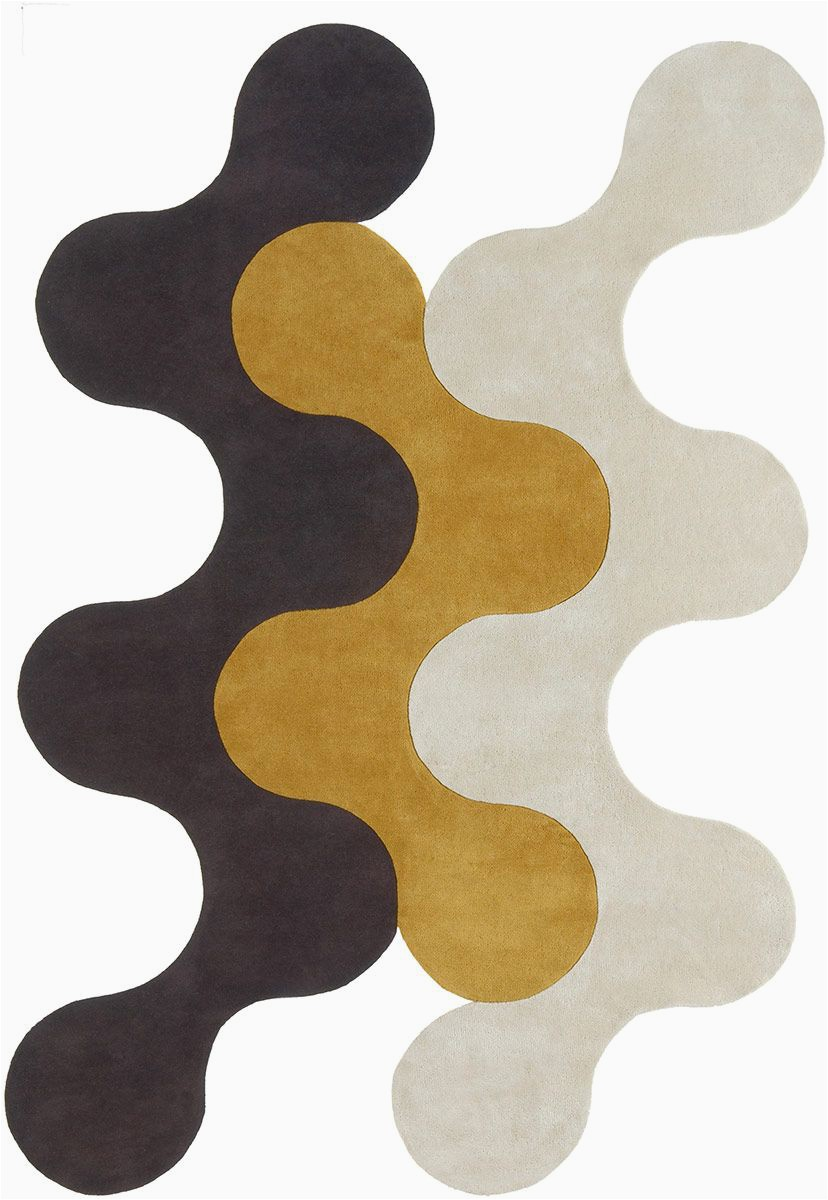 Area Rug for Odd Shaped Room Pin by Mary Valente On Rugs