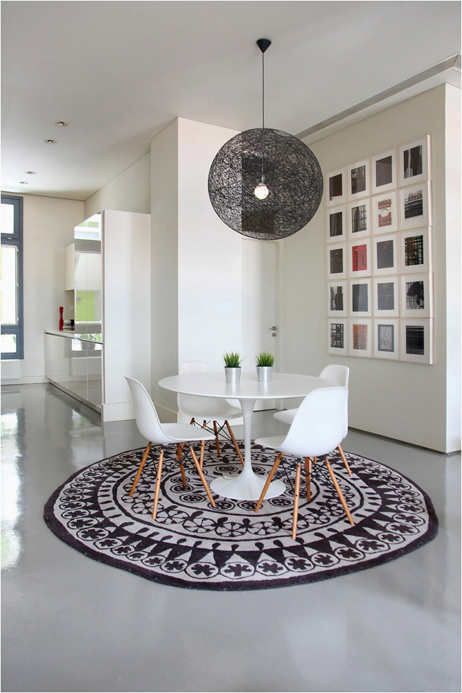 Area Rug for Odd Shaped Room solution for Odd Shaped Spaces the Right Rug