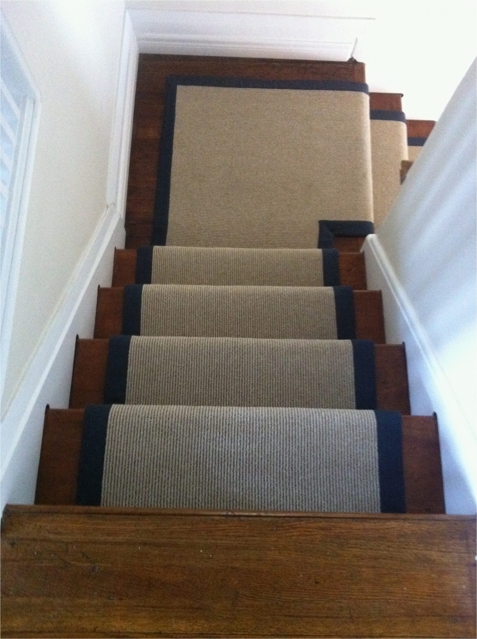 Area Rug for Stair Landing Berber Carpet Stair Runners toronto Staircase Carpeting Cost