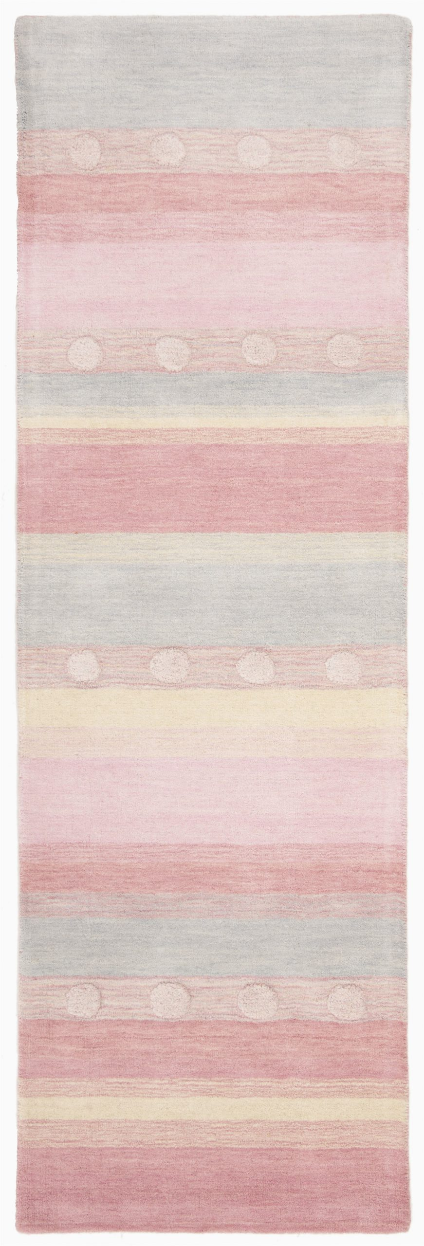 baby girls area rugs c a a