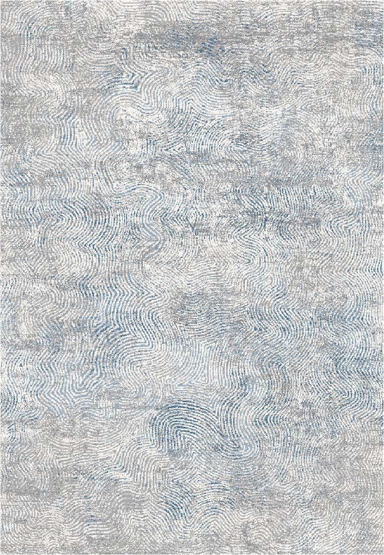 dynamic torino 3333 195 ivory grey blue area rug