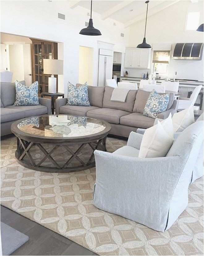 Area Rug Ideas for Family Room astonishing Ideas Black and White Living Room Rug Interior
