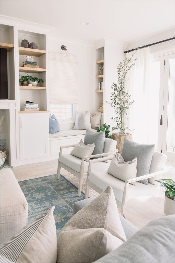 Area Rug Ideas for Family Room Pin by White Lane Decor On Family Room Designs