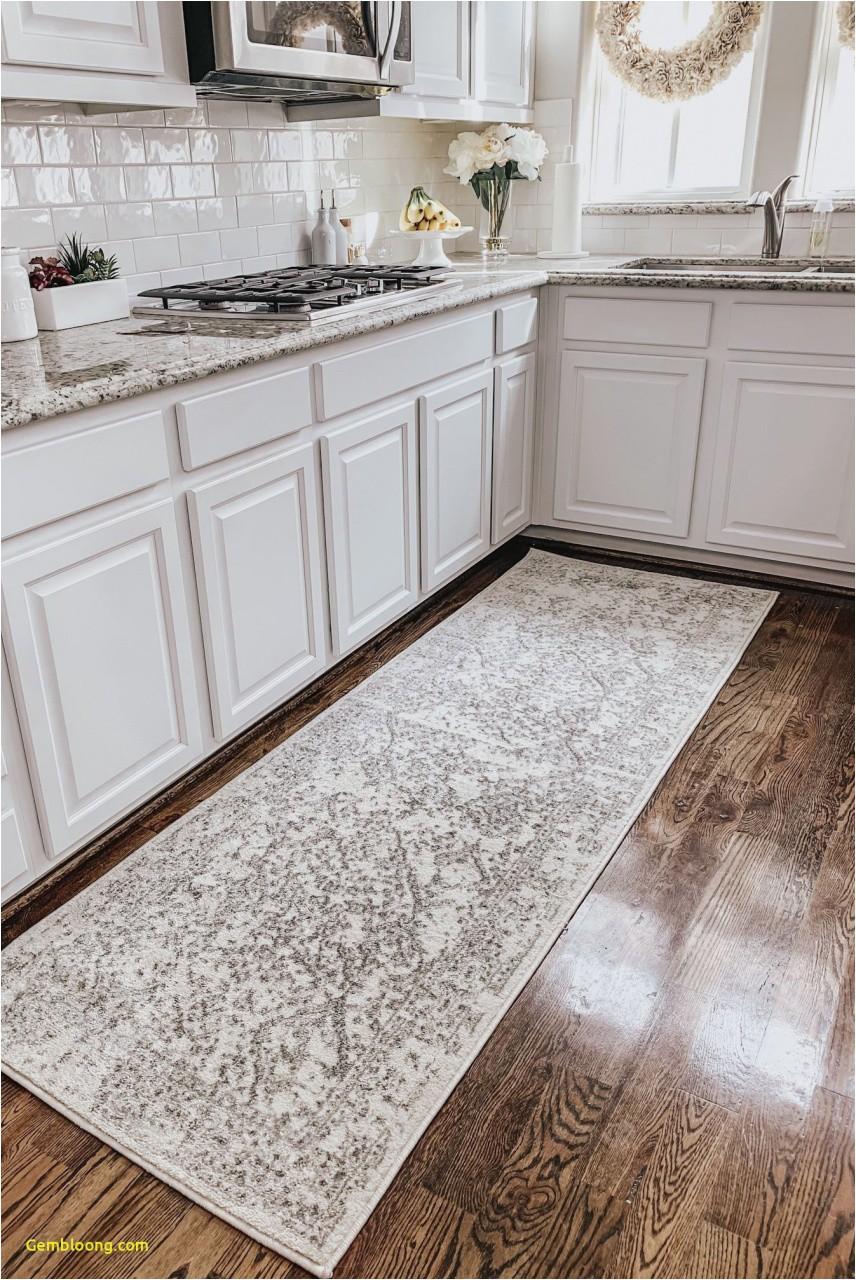non slip rugs for vinyl floors beautiful kitchen rugs and mats rugs from non slip rugs for vinyl floors