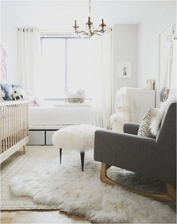 Area Rugs for Baby Boy Room 11 Gorgeous Gender Neutral Nursery Ideas