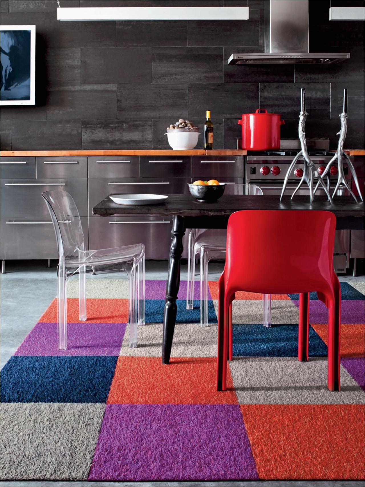 Area Rugs Good for Pets 10 Perfect Pet Friendly Rugs