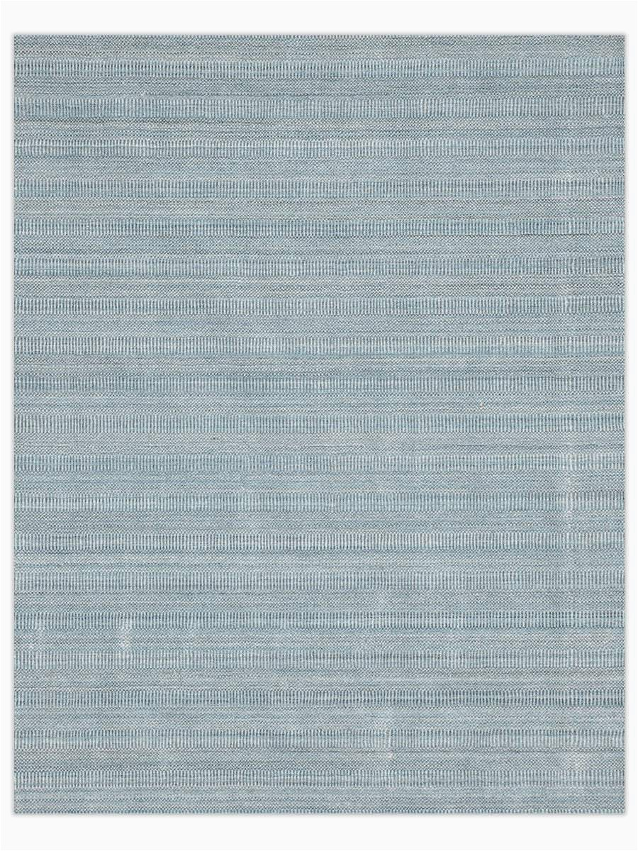 Area Rugs Grey and Teal Elton Teal Grey 101