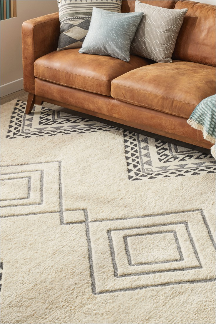 softest area rugs for a fy space pin
