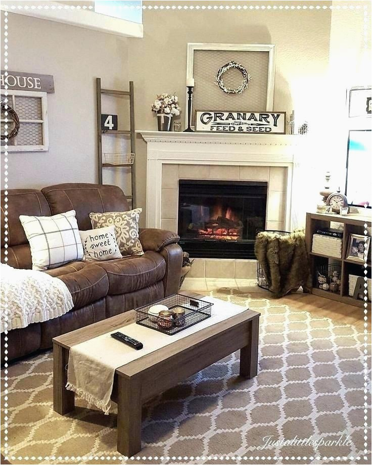Area Rugs that Go with Brown Furniture area Rug Ideas for Living Room area Rug Ideas for Small