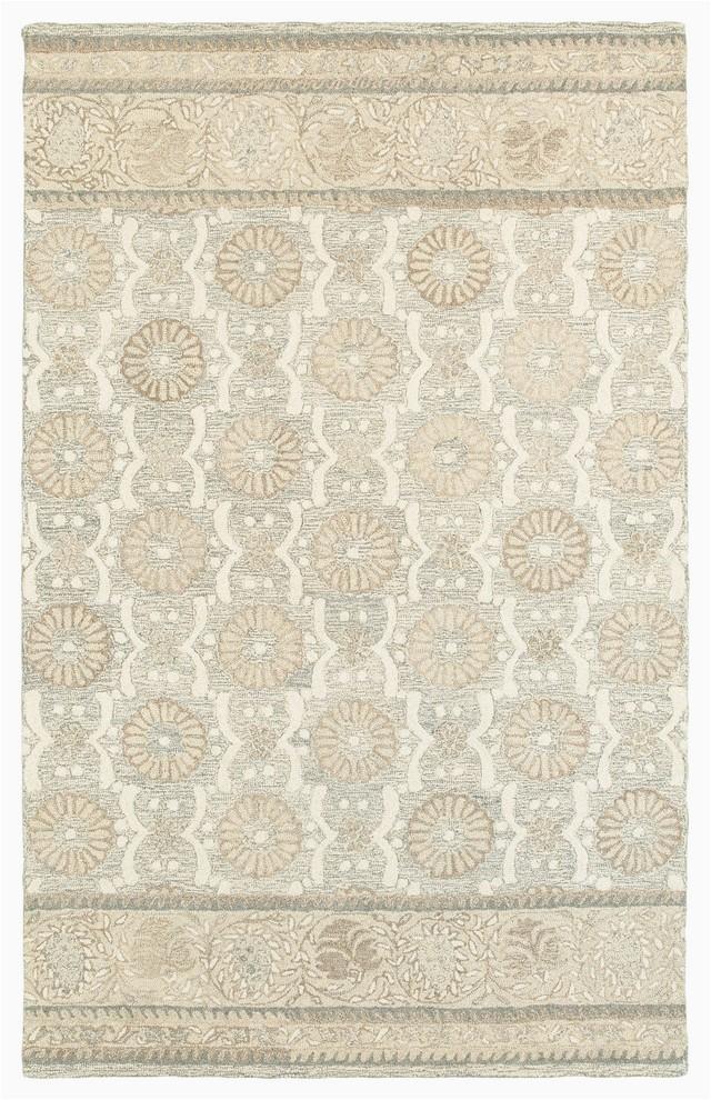 "Area Rugs Under 100 Dollars oriental Weavers Craft area Rug ash Sand 8 0""x10 0"" Rectangle"