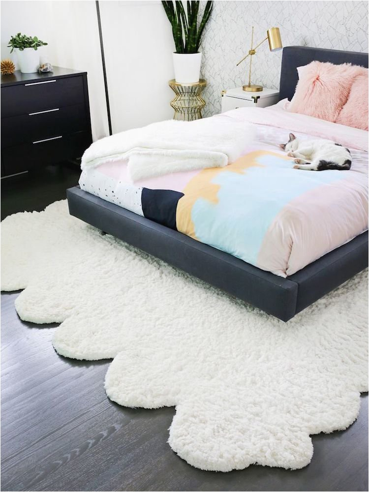 Area Rugs with Animals On them Diy Rug 10 Way to Make Your Own Bob Vila