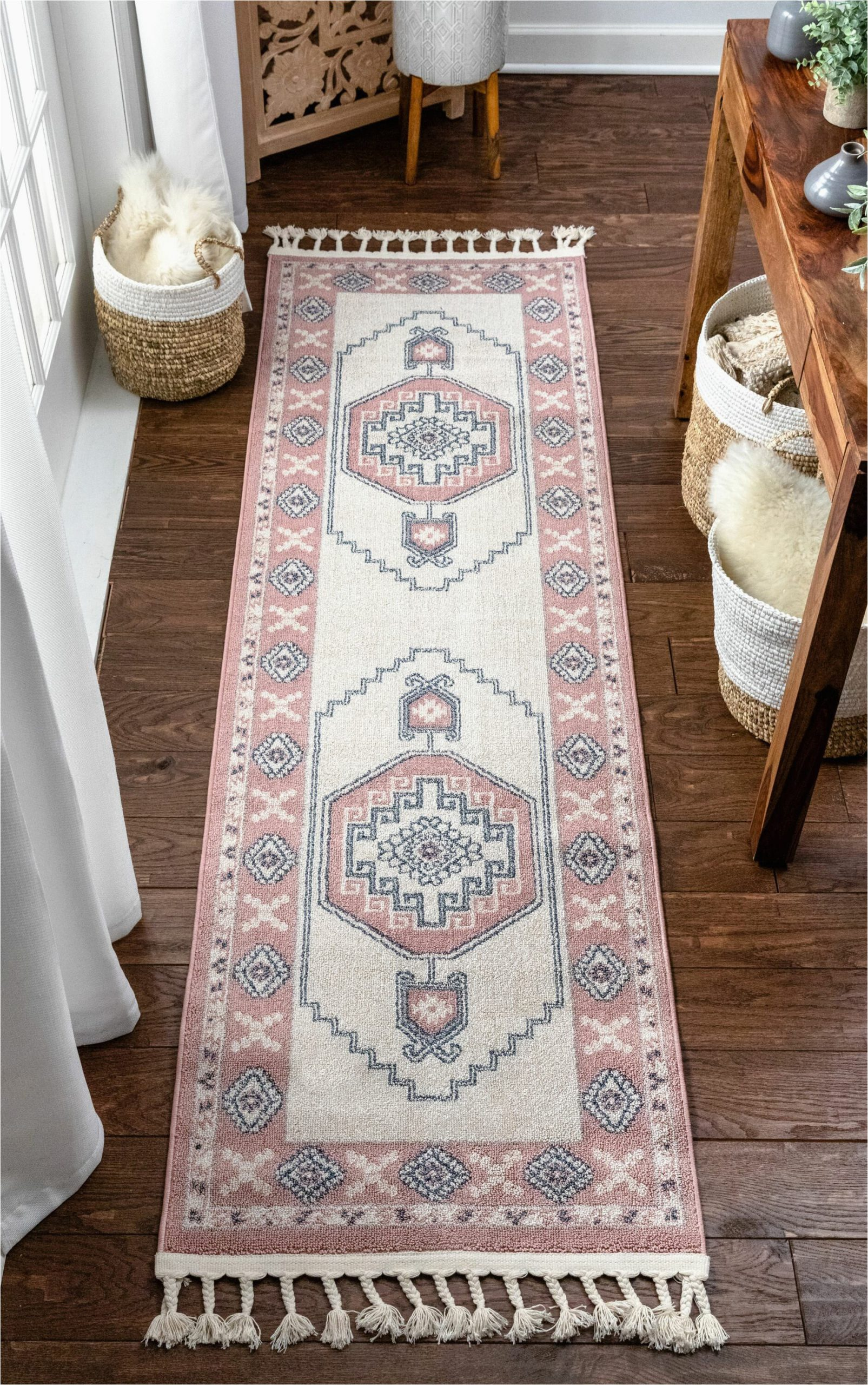 well woven oriental blush area rug xtbs1693 piid=
