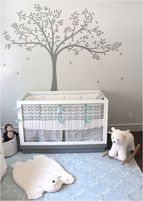 baby boy room rugs plain on bedroom and nursery fantastic ideas for arelisapril 1