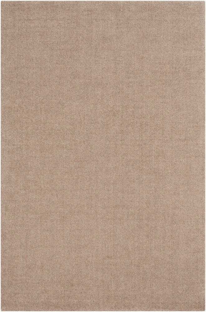 surya surya bari bar 2303 camel wool synthetic rug 1510 bar 2303 color=red