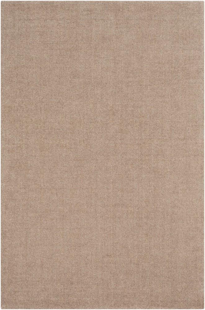 surya surya bari bar 2303 camel wool synthetic rug 1510 bar 2303 color=red