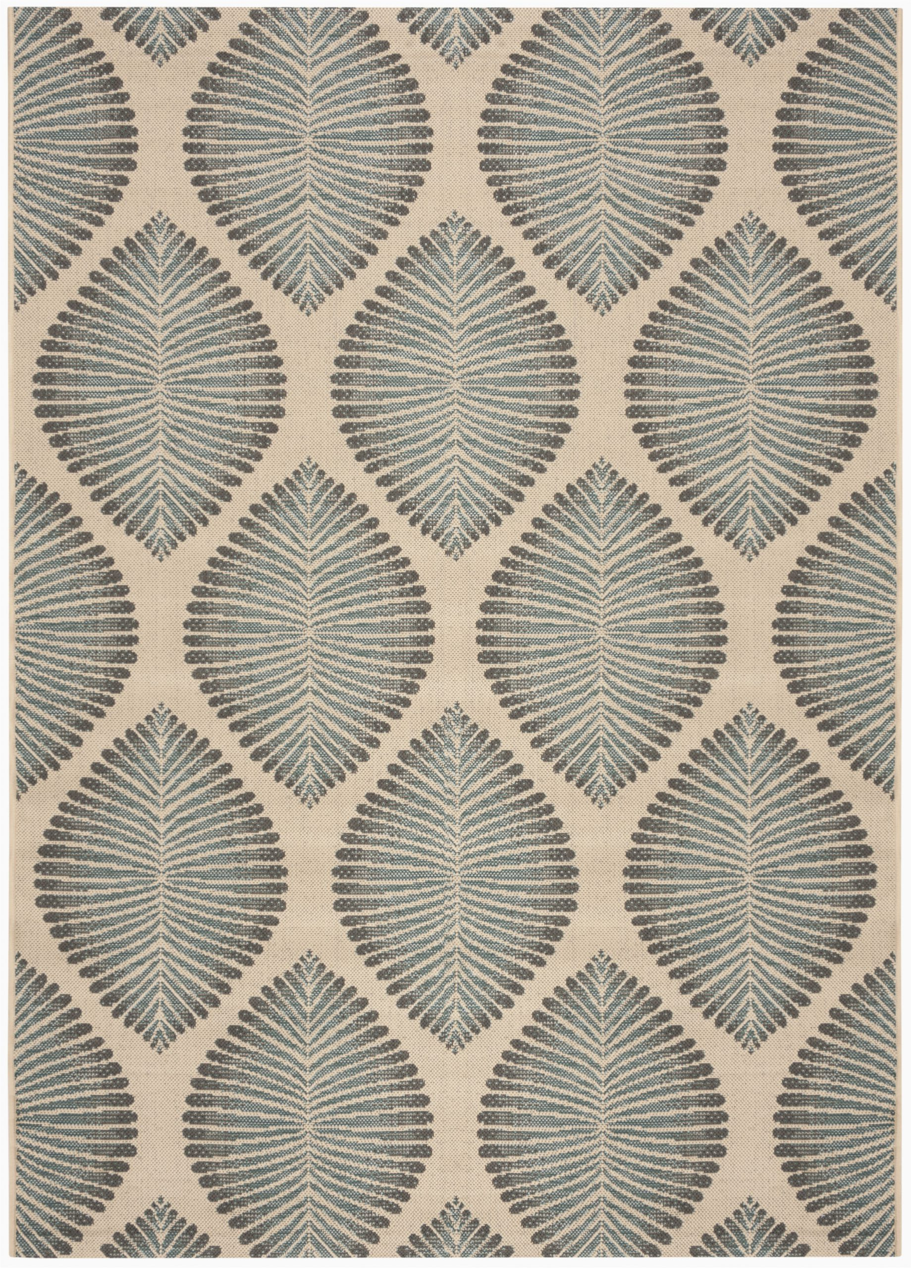 wickford beigeanthracite area rug