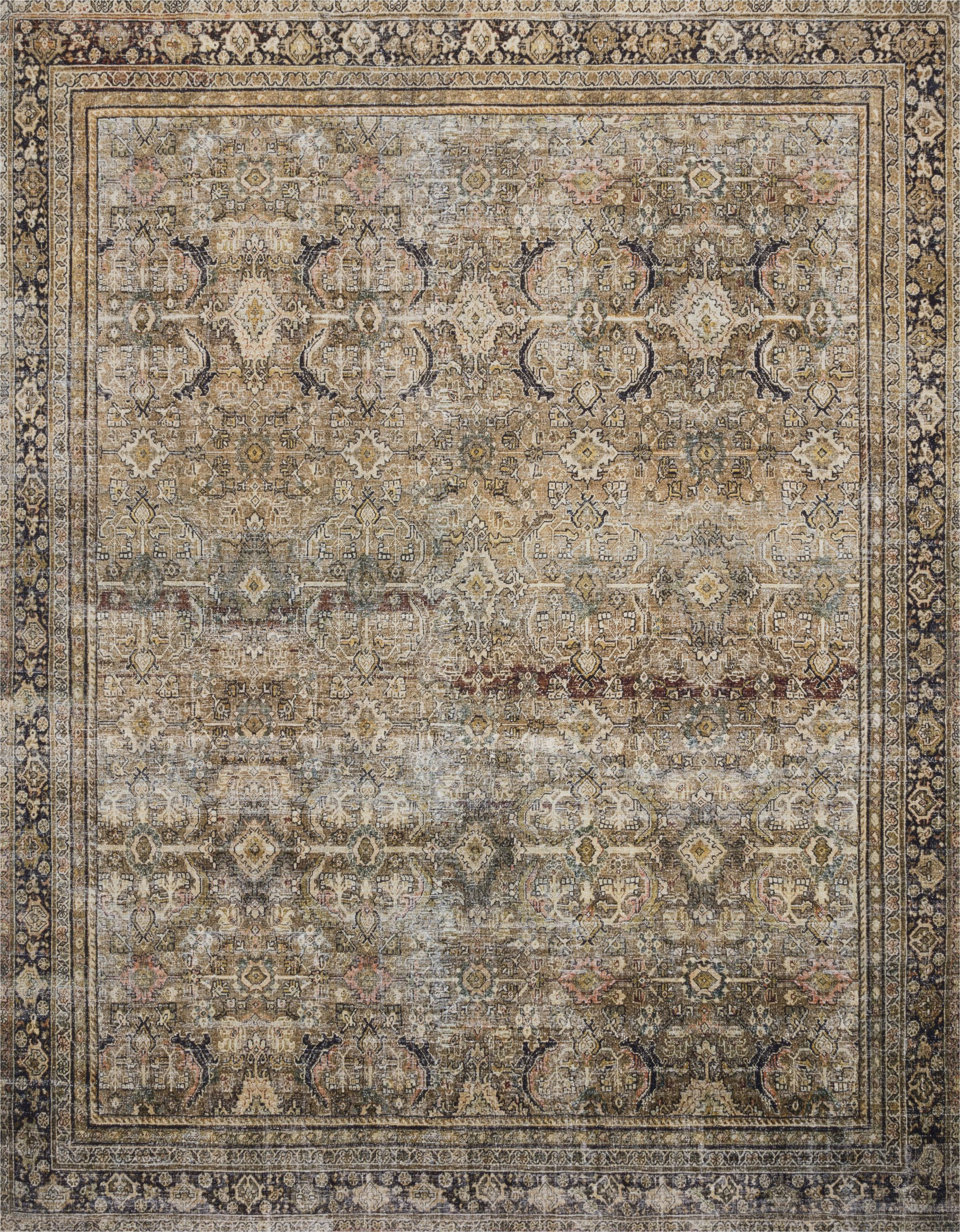 Bazaar area Rug Ultra soft Faux Fur area Rugs You Ll Love In 2020
