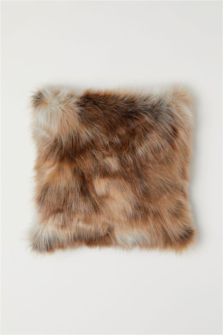 Bazaar area Rug Ultra soft Faux Fur Pdp