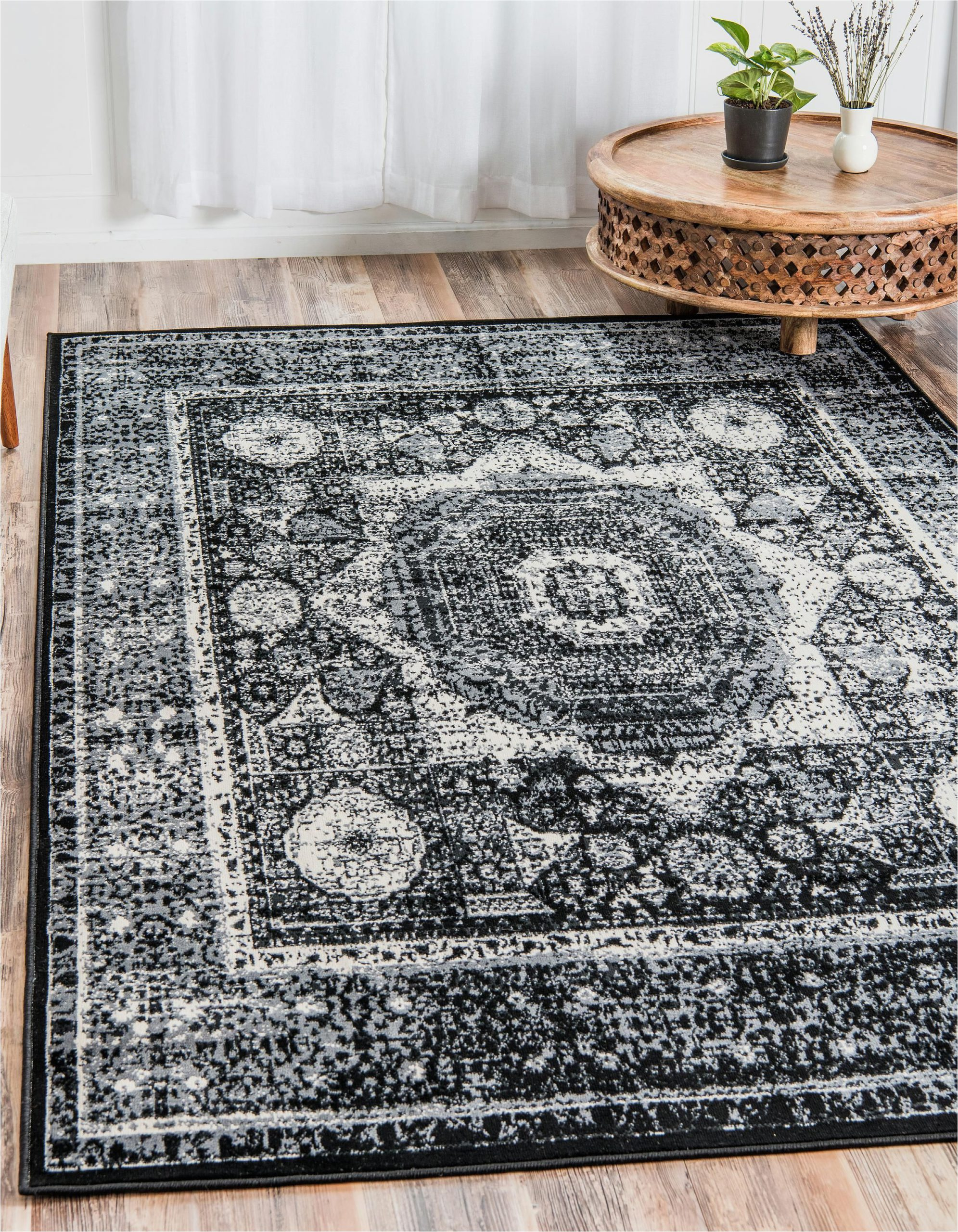 Bed Bath and Beyond area Rugs 5×8 Light Gray 5 X 8 istanbul Rug area Rugs