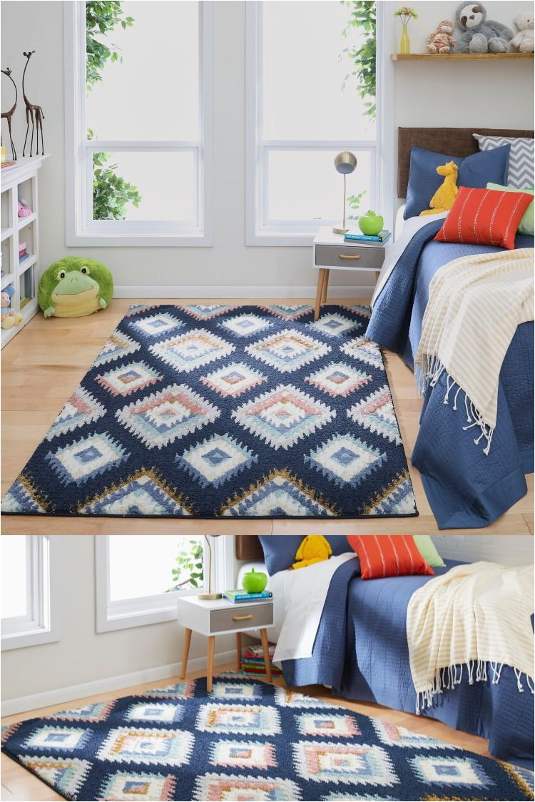 Bed Bath and Beyond Small area Rugs Pin On Back to Campus