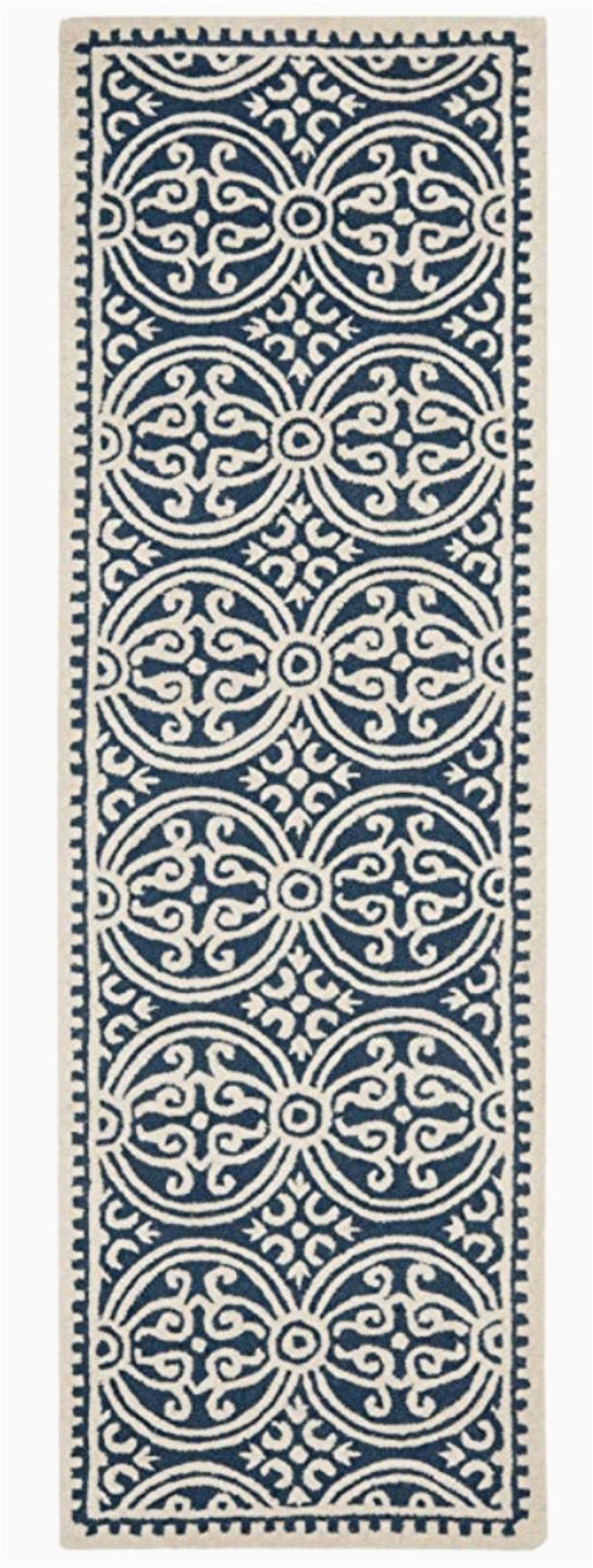 top 6 best area rugs for your space from and tar