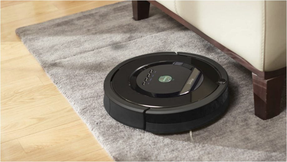 Best Robot Vacuum for area Rugs Best Robot Vacuum Cleaners 2018 the 5 Best Automatic Vacs