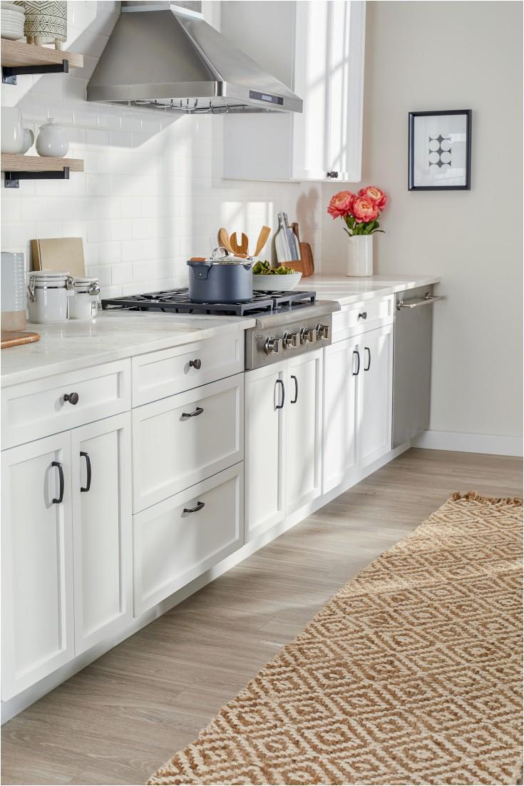 5 Tips for Choosing a Kitchen Rug Pinterest
