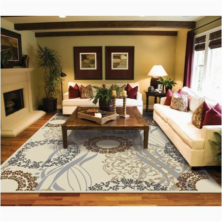 Best Size area Rug for Living Room area Rugs for Living Room 8×10 Under100 8×11 area Rugs On
