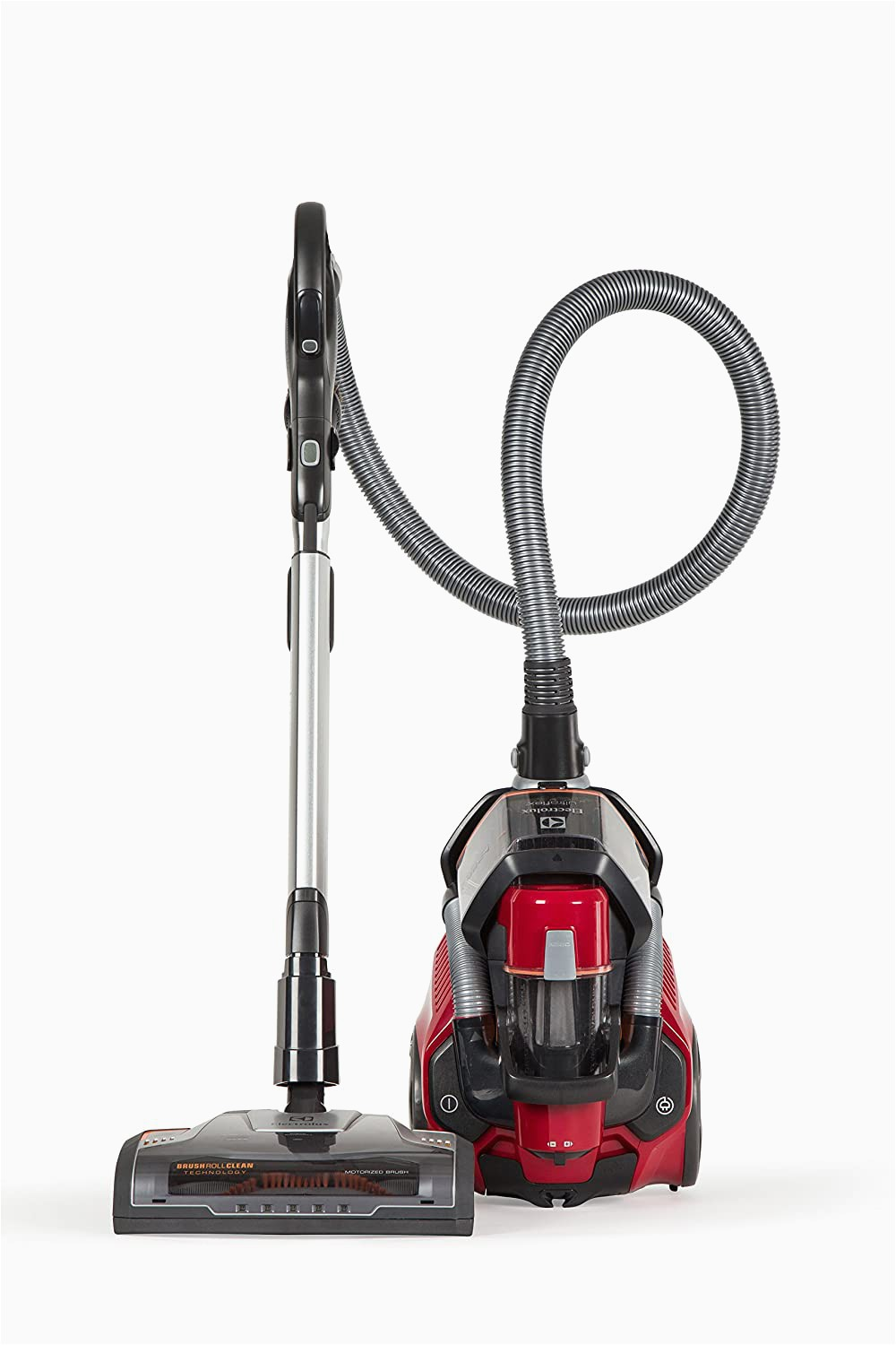 Best Vacuum Cleaner for Wood Floors and area Rugs 10 Best Vacuum for Wool Carpet top Guide [updated]
