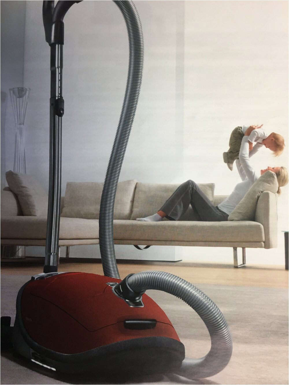 Best Vacuum Cleaner for Wood Floors and area Rugs 5 Things to Know before Buying Your Bare Floor Vacuum