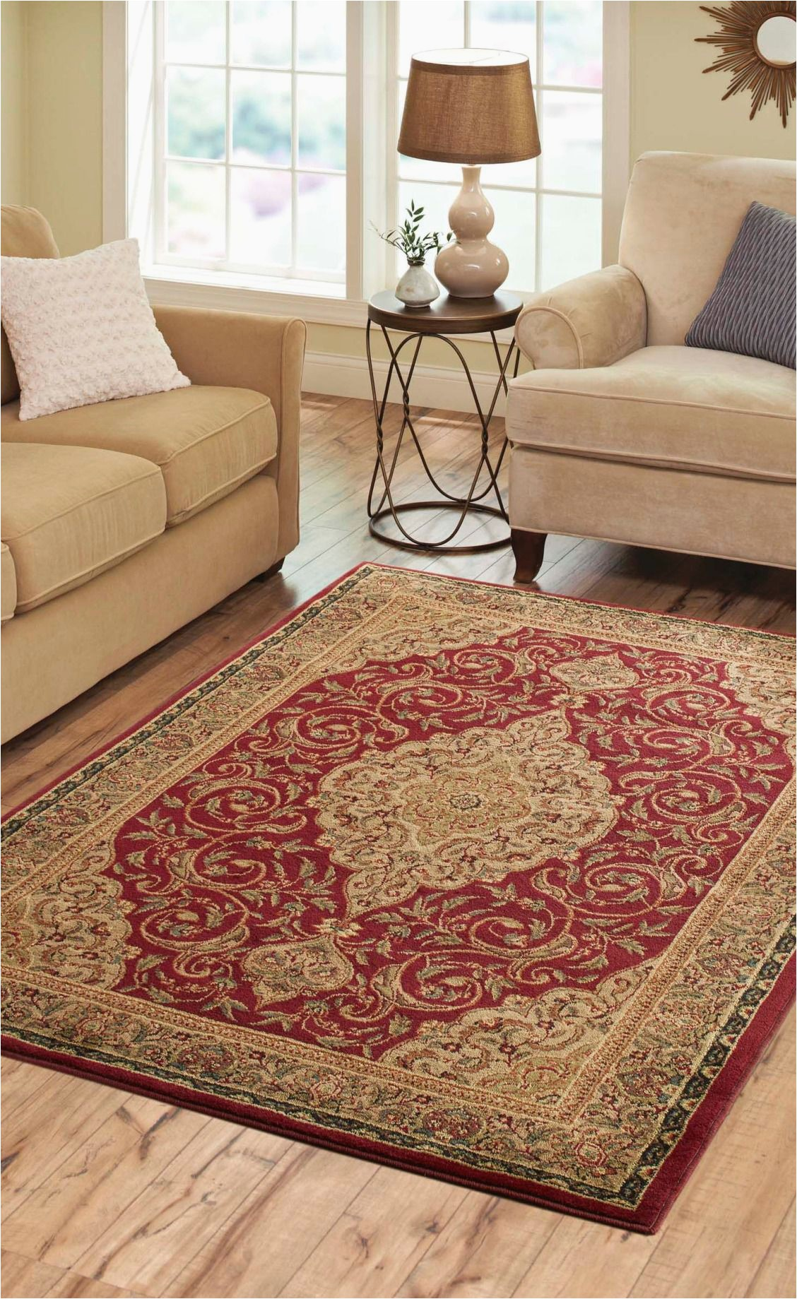 Better Homes and Gardens Gina area Rug Better Homes and Gardens Gina area Rug