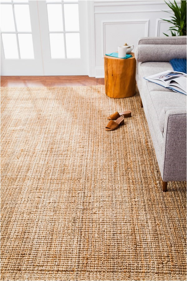 Big Lots 5×7 area Rugs Anji Mountain Jute Collection andes area Rugs