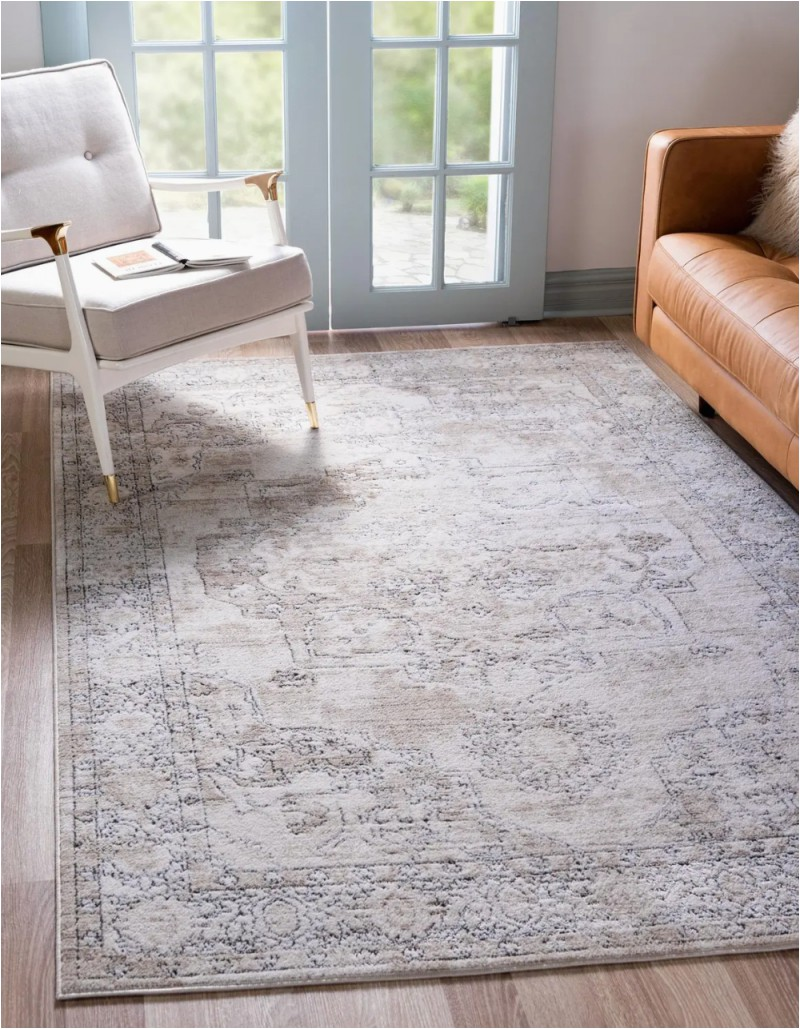 ivory 8 x 10 oregon rug rugs in 2020 living room regarding awesome ideas for big area rugs for living room