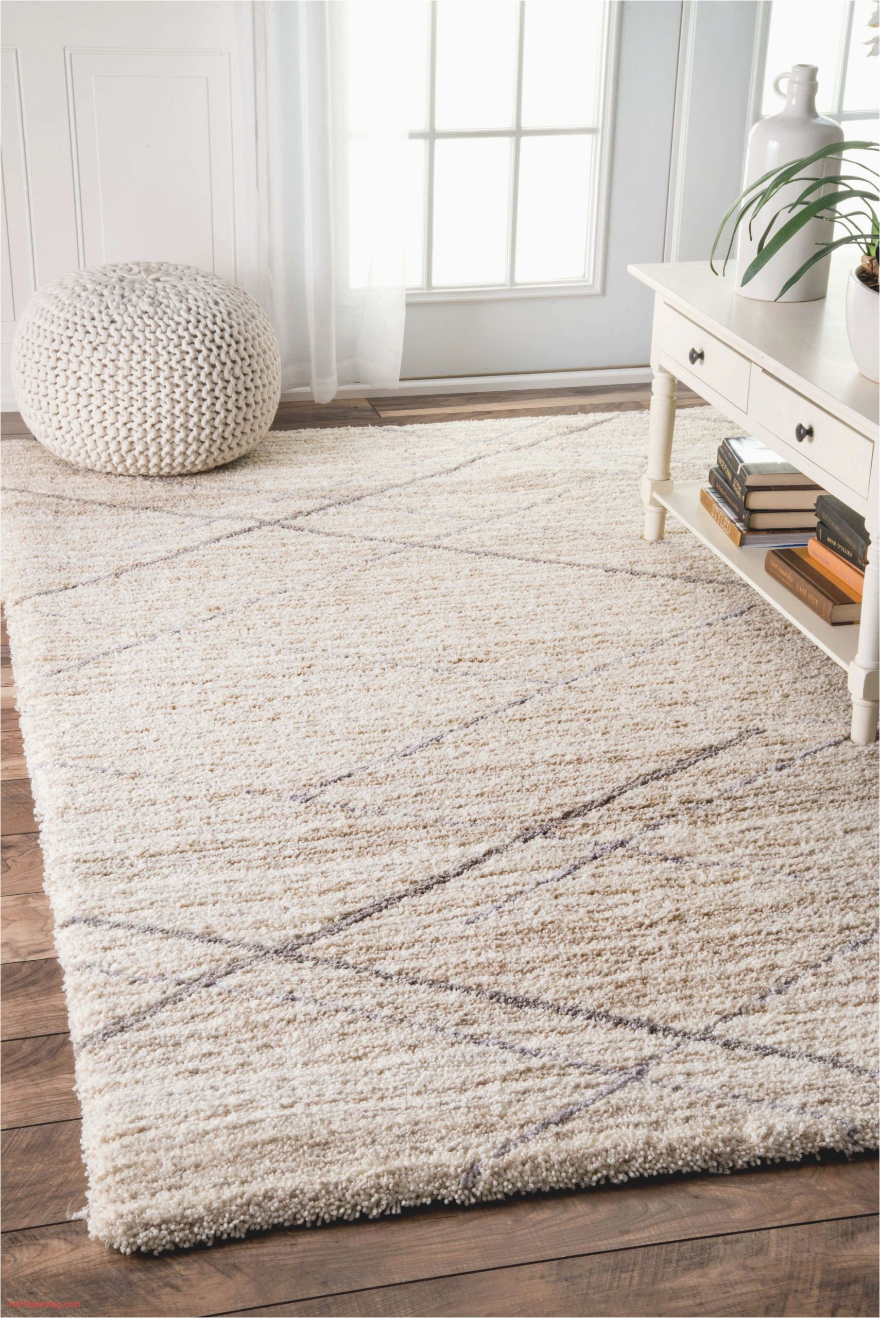 30 new 12x8 area rug which popular this year shag rug within big area rugs for living room scaled