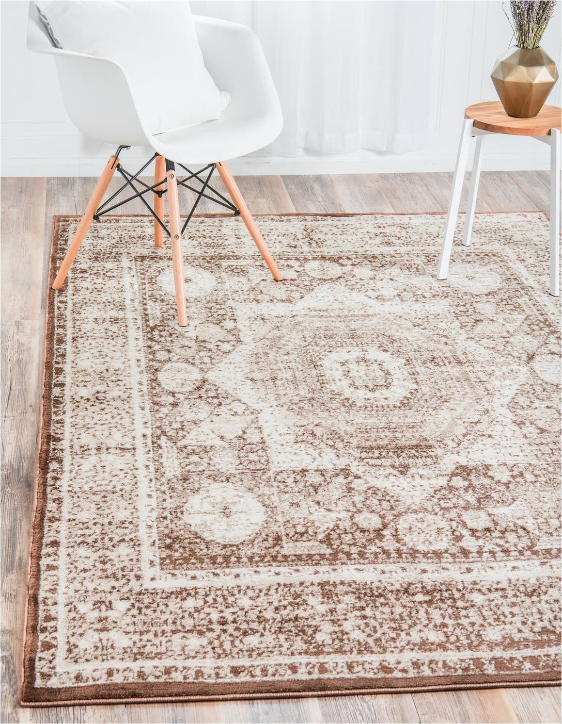 Big Lots 5×7 area Rugs Pin On Extension