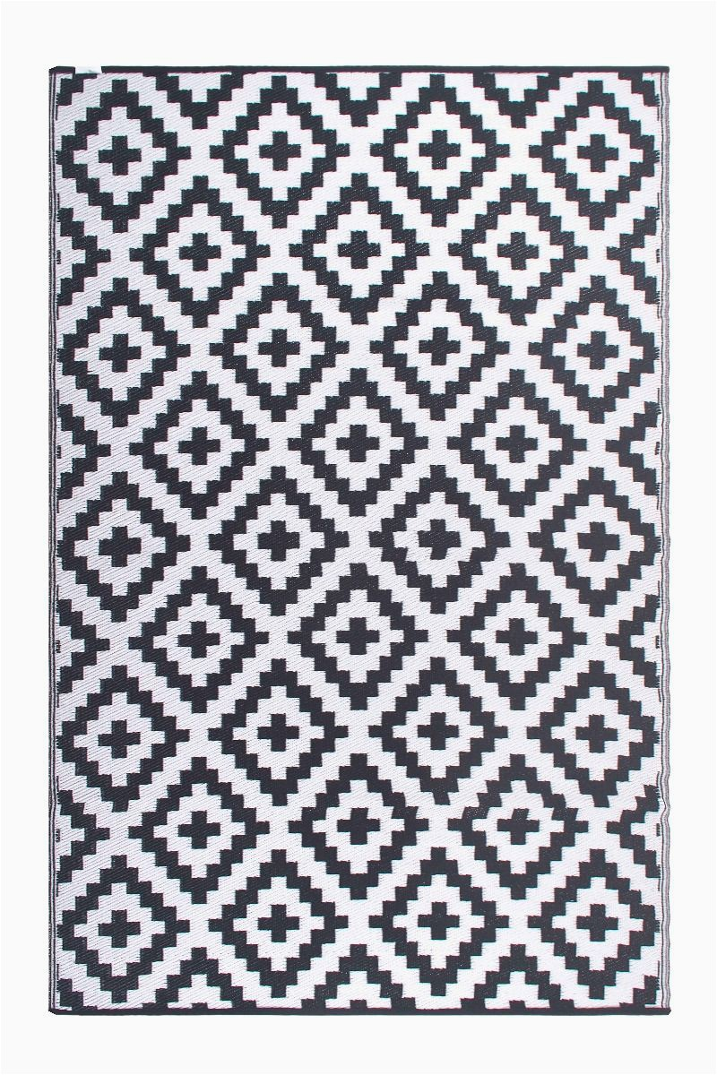 aztec grey and white 2 1