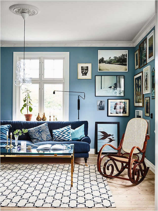 Blue and White Moroccan Rug 7 Living Room Living Room Rug Ideas with Moroccan Carpets