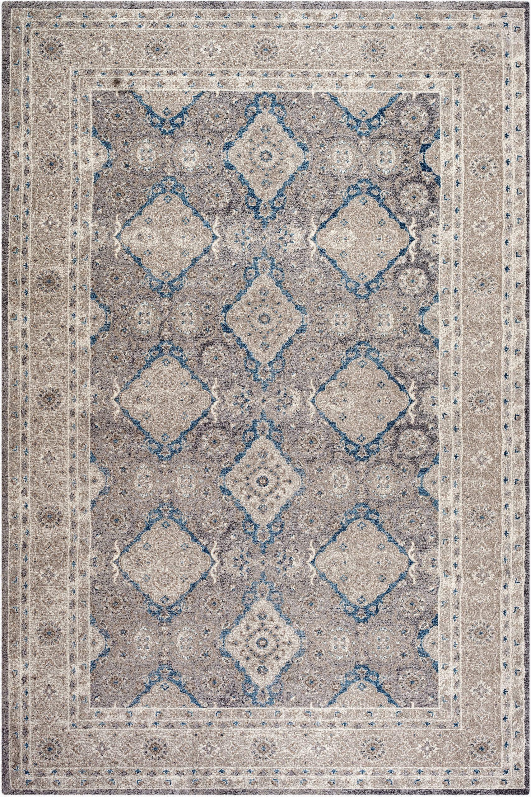 statham oriental graybeige area rug
