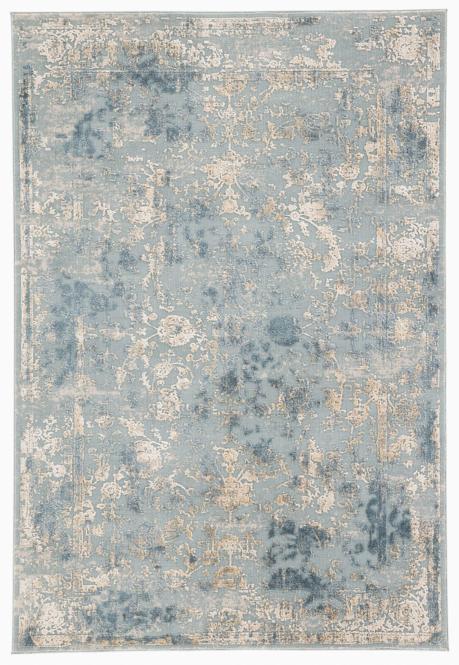 jaipur ciq13 cirque dreslyn bluegold rugs