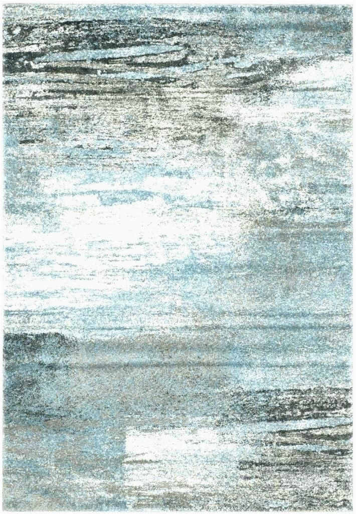 Blue Grey and White area Rug Colorful Grey and Teal area Rug Pics Unique Grey and Teal