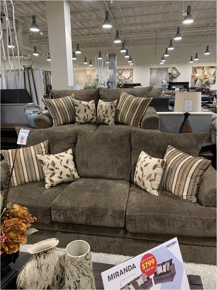 bobs discount furniture las vegas hrid=VRr3 XtEeO91sUl6 boo0g