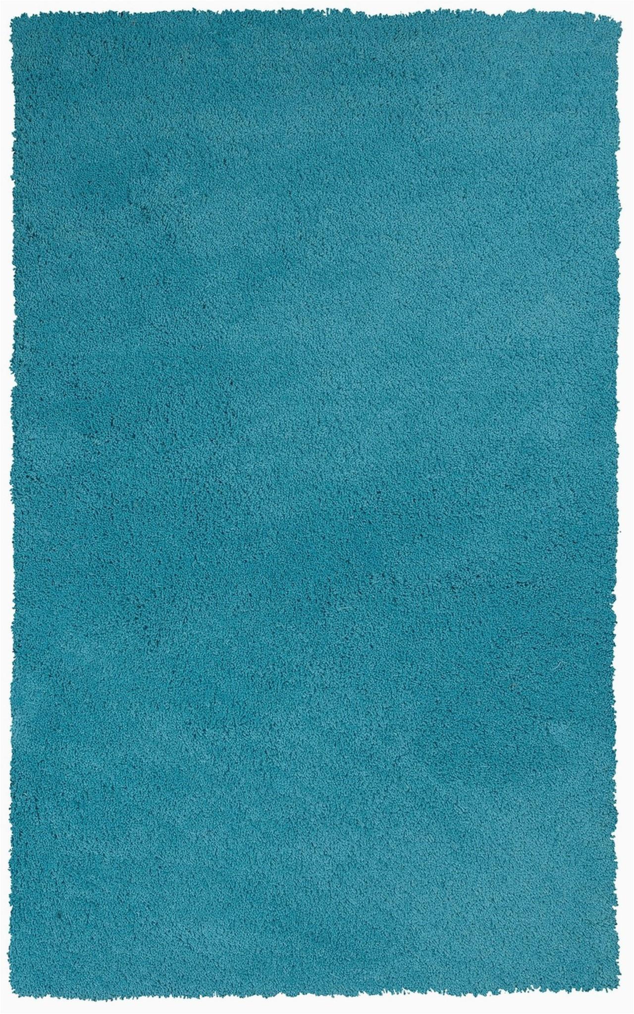 Bliss 1577 Highlighter Blue