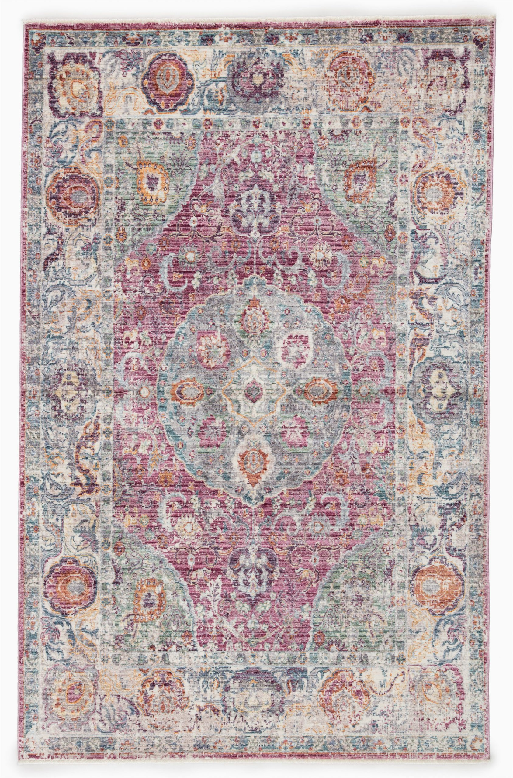 patchen lily whitedesert rose area rug